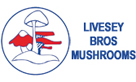 Livesey Mushrooms